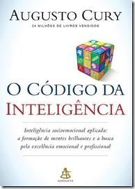 O_CODIGO_DA_INTELIGENCIA_1421933329251SK1421933329B