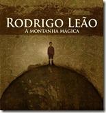 rodrigo-leao - montanha mágica - artesonora_pt
