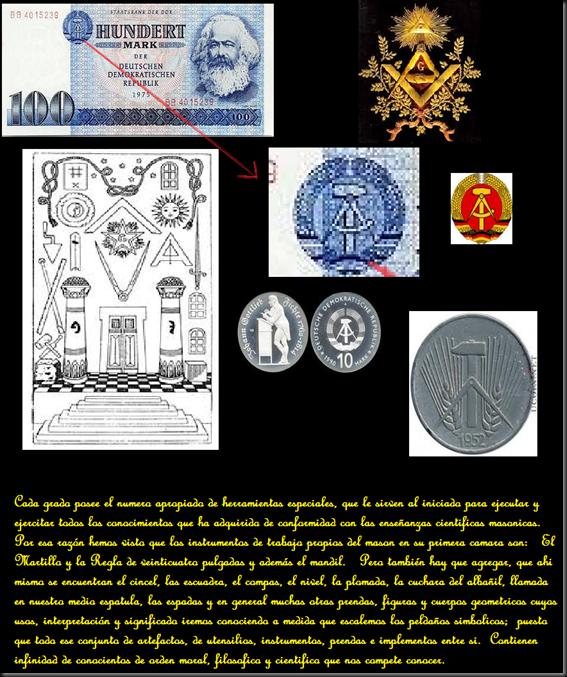 Masonería: Deutsche Demokratische Depublik Image_thumb%25255B11%25255D