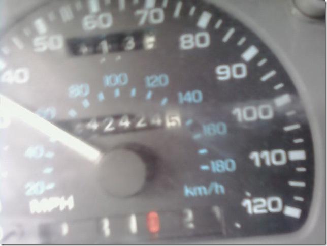 odometer-van-242424-5