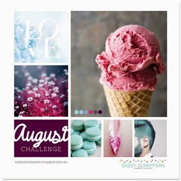 August-moodboard2