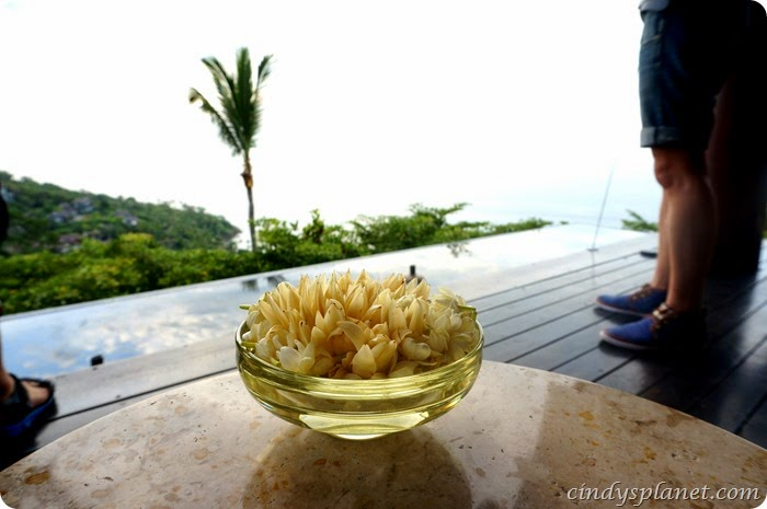 Four Season Resort Koh Samui2