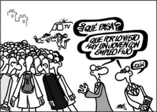 forges-precariedad