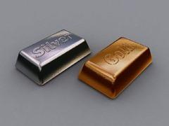 argento-oro-investimento