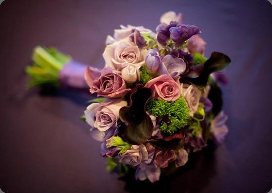 264405_158542957550089_152316451506073_392764_211497_n bloomsberry floral portland