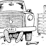 KFZ-Mechaniker.jpg