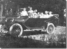 1916_Chevrolet-jan1a