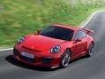 2014-Porsche-991-GT3=6