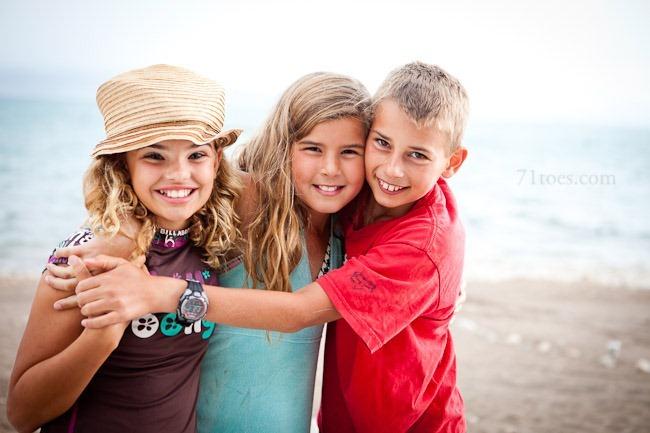 2012-07-14 Bear Lake 54372