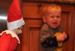 Post-Scary-Christmas-Elf1