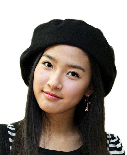Foto Tokoh Drama Korea Prosecutor Princess Terbaru