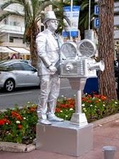 Scenic Cannes 03