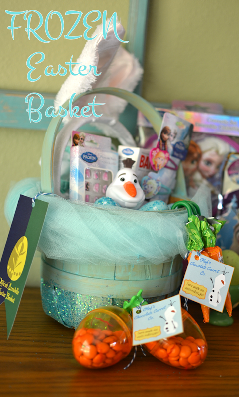 frozen-basket