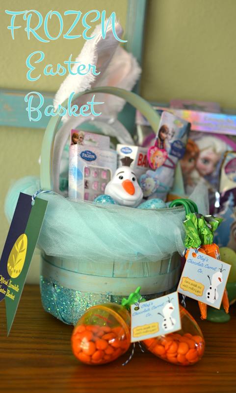 frozen-basket