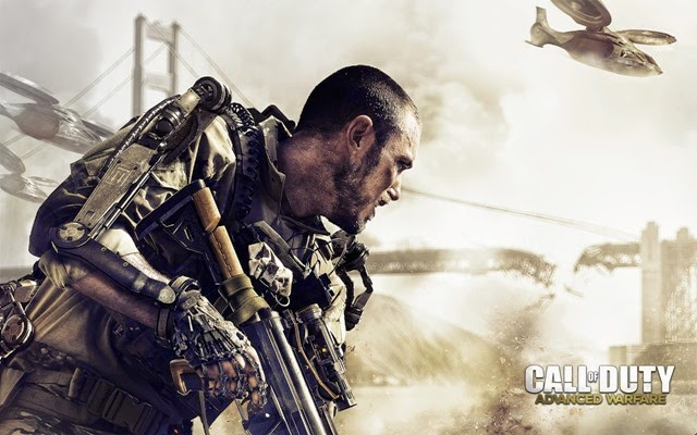 call-of-duty-advanced-warfare-03