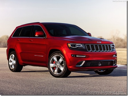 Jeep-Grand_Cherokee_SRT_2014_800x600_wallpaper_03