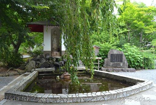 55 - Glória Ishizaka - Arashiyama e Sagano - Kyoto - 2012