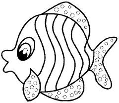 fish-peixes-colorir