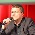 2011 09 16 VIIe Congrès Michel POURNY (447).JPG