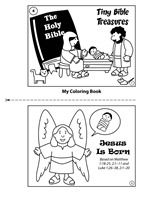 Jesus is born_coloring book_Page_01