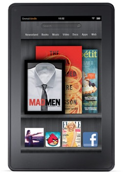 amazon-kindle-fire-tablet