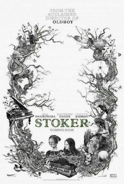 stoker-2013-movie poster
