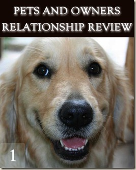 1143-pets-and-owners-relationship-review-part-1
