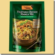 vegetable-biryani_m