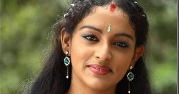 Actress Charmi in Jyothi Lakshmi Movie Sexy Stills 03