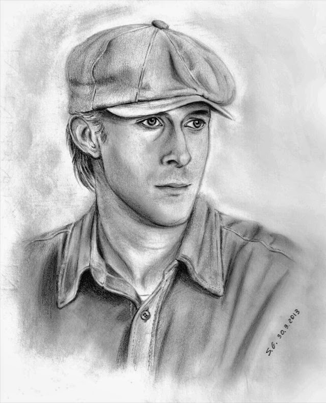 ryan_gosling_pencil_portrait__the_notebook__by_skylark6277-d5zsaw4