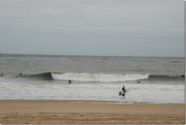 11-15-12 A Delaware Seashore State Park 003