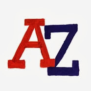 1179936071_A-Z-Logo