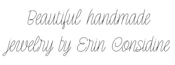 Erin Considine
