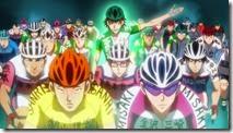 Yowamushi Pedal Grande - 06 -29