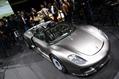 Porsche-918-Spyder-M