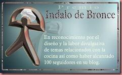 premio_indalo_bronce2