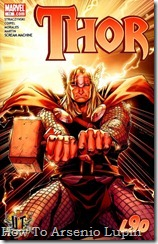 P00003 - Thor #11