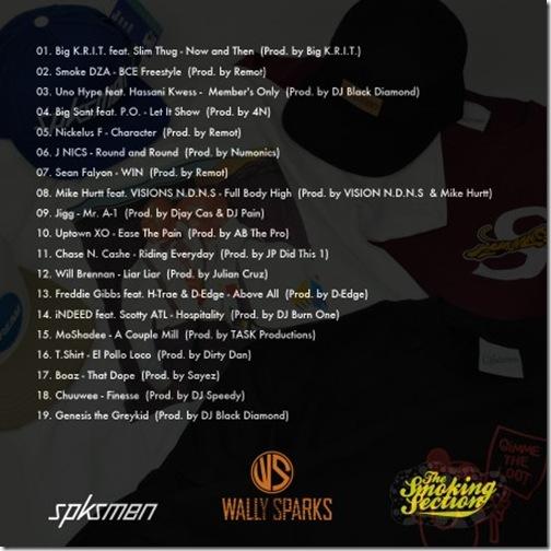 spksmen-mixtape-tracklisting-450x450