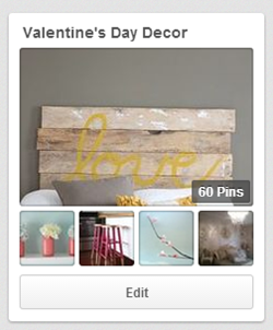 60 DIY Valentine Decor Projects