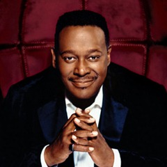luther_vandross_bio