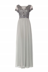 AED 595 (2)