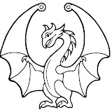 dragon1-clipart.jpg