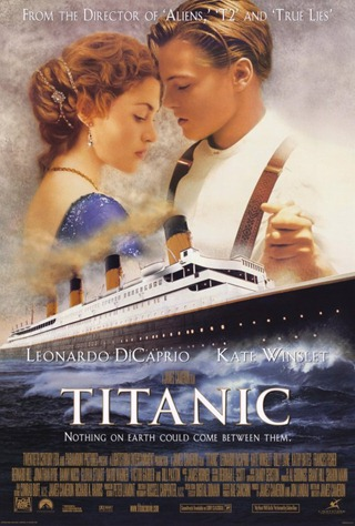 titanic-movie-poster-1997