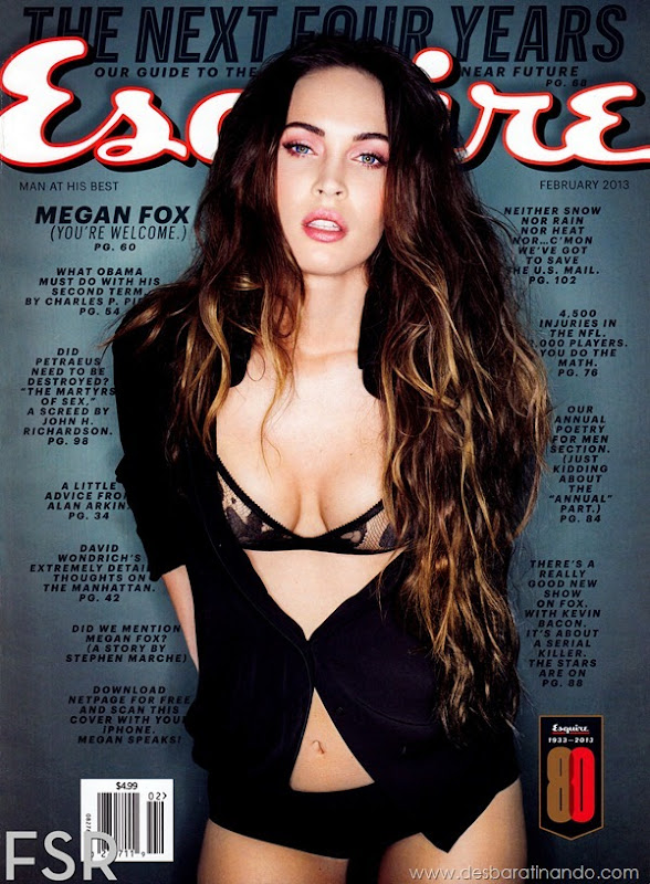 megan-fox-linda-sensual-sexy-sedutora-gostosa-pics-picture-fotos-foto-photos-vestido-saia-salto-lingerie-boobs-decote-sexta-proibida-desbaratinando (129)