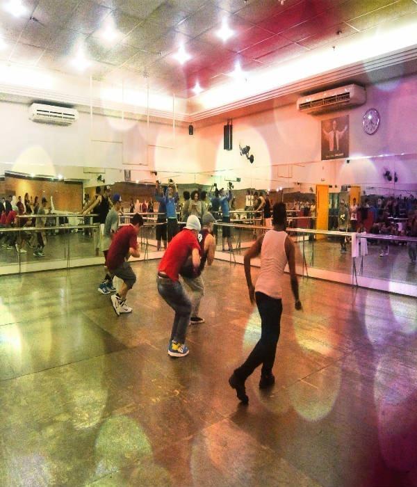 Workshop-Chase-Benz-Dancer-São-Paulo