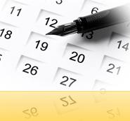 imagem-alunos-calendario