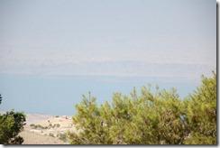 Oporrak 2011 - Jordania ,-  Monte Nebo, 20 de Septiembre  17