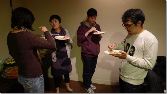 2012 講者聯誼春酒聚會 (4)