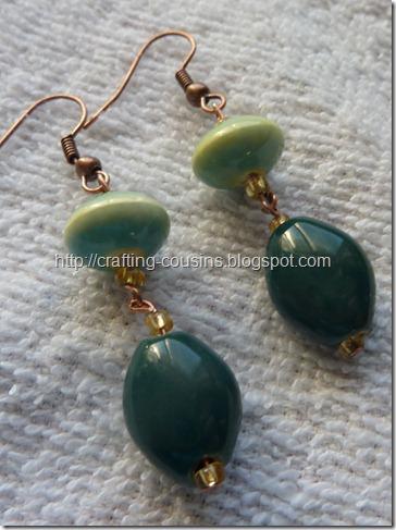 handmade earrings (11)