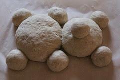 teddy-bear-bread_113